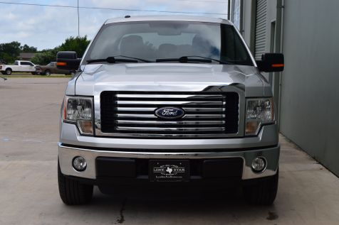 2011 Ford F150 XLT | Arlington, TX | Lone Star Auto Brokers, LLC in Arlington, TX