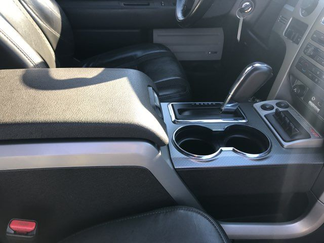 2011 Ford F150 SVT Raptor ONE OWNER in Carrollton, TX 75006