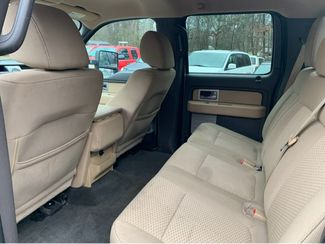 2011 Ford F150 XLT Dallas, Georgia 10