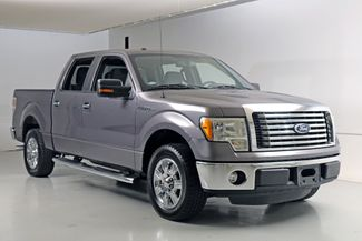 2011 Ford F150 XLT Supercrew 5.0 V8 Texas Truck One Owner in Dallas, Texas 75220