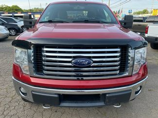 2011 Ford F150 XLT  city GA  Global Motorsports  in Gainesville, GA