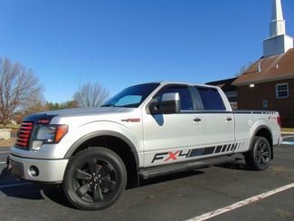 2011 Ford F150 SUPERCREW in Leesburg, Virginia 20175
