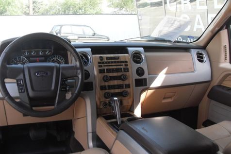 2011 Ford F150 SUPERCREW   Lubbock, TX   Credit Cars  in Lubbock, TX