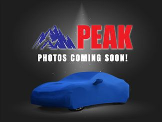 2011 Ford F150 XLT 4X4 Turbo in Medina, OHIO 44256