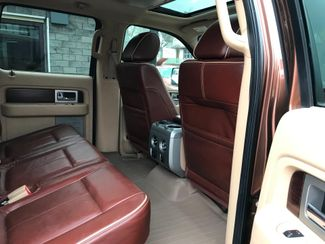2011 Ford F150 King Ranch  city Wisconsin  Millennium Motor Sales  in , Wisconsin