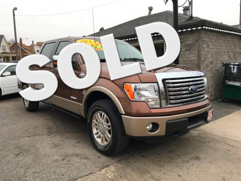 2011 Ford F150 King Ranch in , Wisconsin