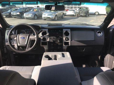 2011 Ford F150 XLT | Oklahoma City, OK | Norris Auto Sales (NW 39th) in Oklahoma City, OK