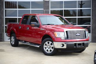2011 Ford F150 SUPERCREW in Richardson, TX 75080