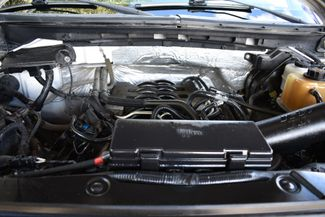2011 Ford F150 Lariat Walker, Louisiana 21