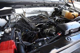 2011 Ford F150 Lariat Walker, Louisiana 20