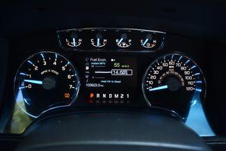 2011 Ford F150 Lariat Walker, Louisiana 11
