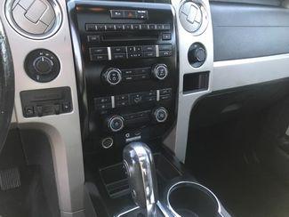 2011 Ford F150 FX4  city MA  Baron Auto Sales  in West Springfield, MA