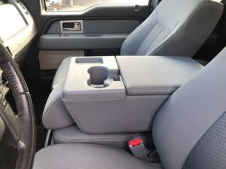 2011 Ford F150 XLT  city MA  Baron Auto Sales  in West Springfield, MA