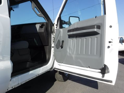 2011 Ford F250 Extended Cab 4x4 with New Knapheide Utility Bed in Ephrata, PA