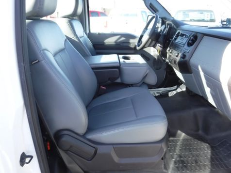 2011 Ford F250 Regular Cab 4x4 in Ephrata, PA