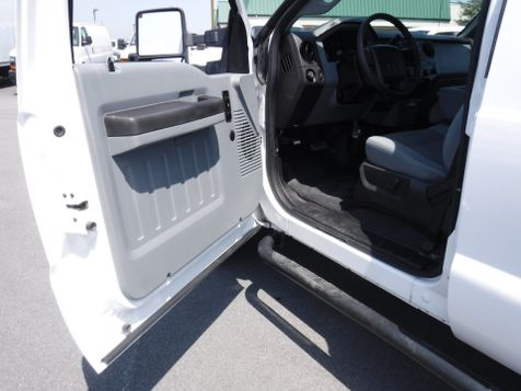 2011 Ford F250 Crew Cab Long Bed XL 4x4 in Ephrata, PA