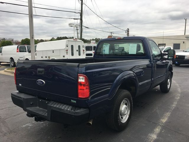 2011 Ford F250 SUPER DUTY in Richmond, VA, VA 23227