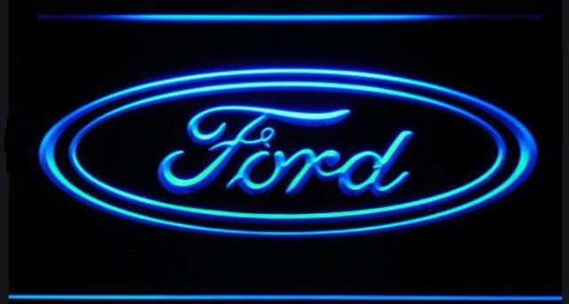 2011 Ford F250 SUPER DUTY
