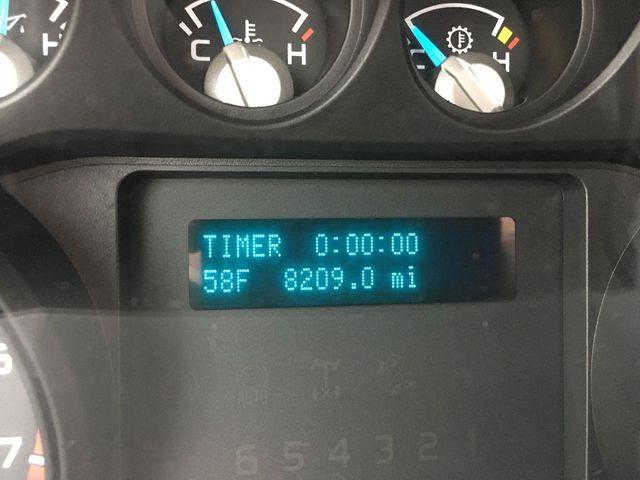 2011 Ford F250 SUPER DUTY in Richmond, VA, VA 23227