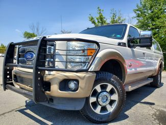 2011 Ford F250 SUPER DUTY in Sterling, VA 20166