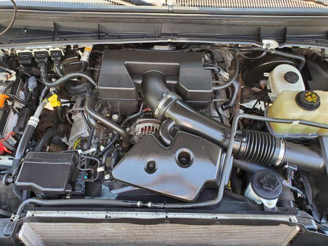 2011 Ford F250 SUPER DUTY in Sterling, VA 20166