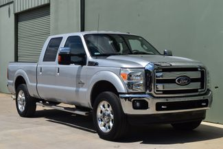2011 Ford F250SD Lariat | Arlington, TX | Lone Star Auto Brokers, LLC-[ 2 ]