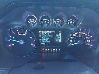 2011 Ford F250SD Lariat  in Bossier City, LA