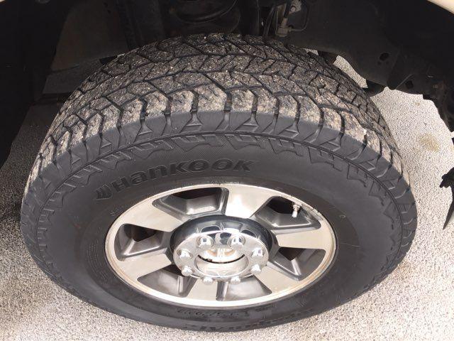 2011 Ford F250SD Lariat in San Antonio, TX 78212