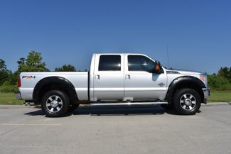 2011 Ford F250SD Lariat Walker, Louisiana 6