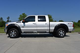 2011 Ford F250SD Lariat Walker, Louisiana 2