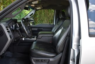 2011 Ford F250SD Lariat Walker, Louisiana 9