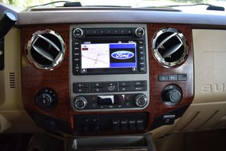 2011 Ford F250SD King Ranch Walker, Louisiana 12