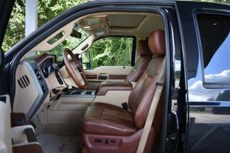 2011 Ford F250SD King Ranch Walker, Louisiana 9