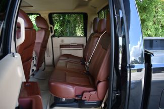 2011 Ford F250SD King Ranch Walker, Louisiana 10