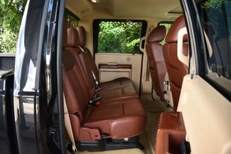 2011 Ford F250SD King Ranch Walker, Louisiana 15