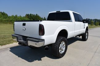 2011 Ford F250SD Lariat Walker, Louisiana 3