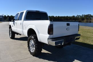 2011 Ford F250SD Lariat Walker, Louisiana 7