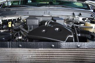2011 Ford F250SD XLT Walker, Louisiana 19