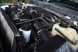 2011 Ford F250SD XLT Walker, Louisiana 20
