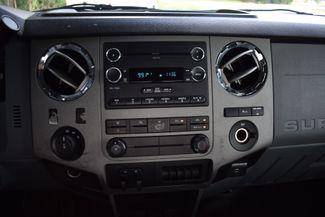 2011 Ford F250SD XLT Walker, Louisiana 12