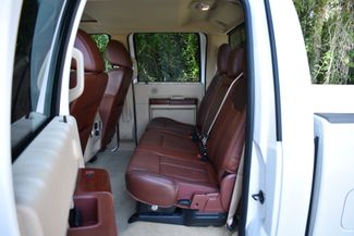 2011 Ford F250SD King Ranch Walker, Louisiana 7