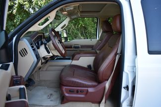 2011 Ford F250SD King Ranch Walker, Louisiana 6