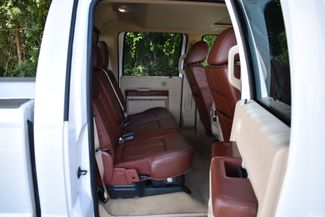 2011 Ford F250SD King Ranch Walker, Louisiana 13