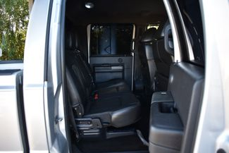 2011 Ford F250SD Lariat Walker, Louisiana 11