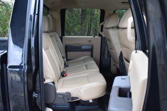 2011 Ford F250SD Lariat Walker, Louisiana 15