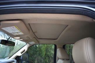 2011 Ford F250SD Lariat Walker, Louisiana 12