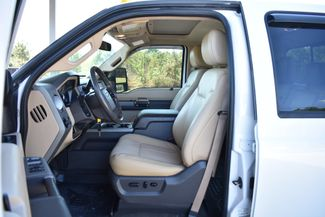2011 Ford F250SD Lariat Walker, Louisiana 8