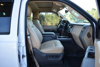 2011 Ford F250SD Lariat Walker, Louisiana 15