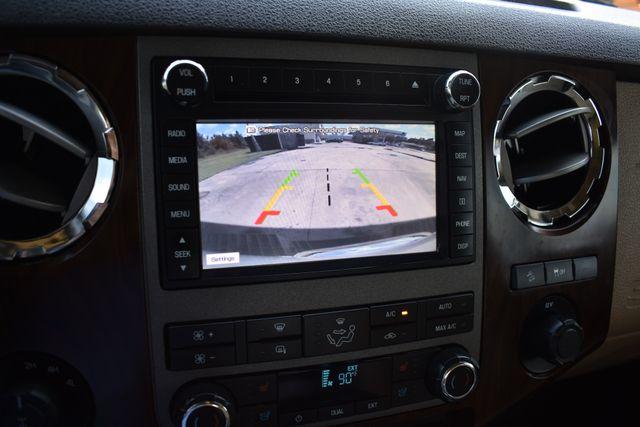2011 Ford F250SD Lariat Walker, Louisiana 13