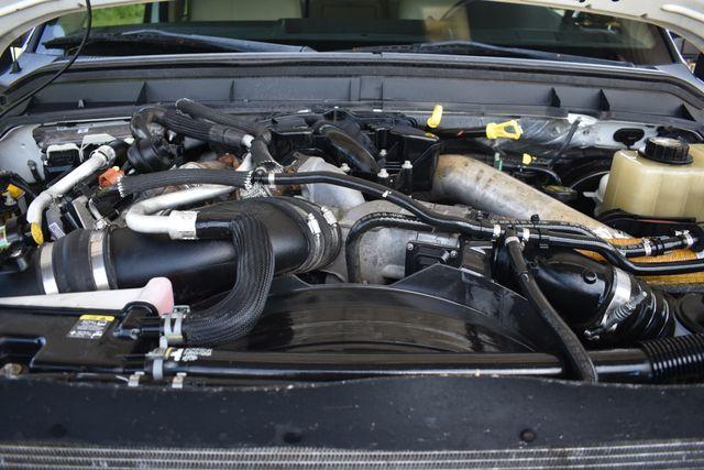 2011 Ford F250SD Lariat Walker, Louisiana 19
